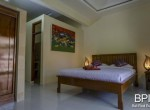 guesthouses-with-spa-10