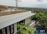 large-residential-villa-with-views-04