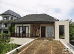 large-residential-villa-with-views-06