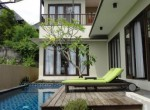large-residential-villa-with-views-11