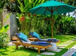 villa-in-the-heart-of-seminyak-with-paddy-view-22