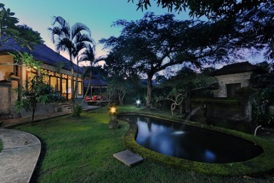 Nusa Dua Penthouse For Sale Bali Real Estate By Bpi Property And Villas In Bali Indonesia