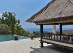 tropis_living_Luxury Hillside Villa_Singsing41