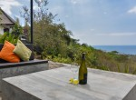 tropis_living_Luxury Hillside Villa_Singsing12