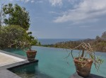 tropis_living_Luxury Hillside Villa_Singsing10
