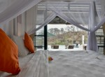 tropis_living_Luxury Hillside Villa_Singsing25