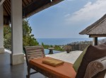 tropis_living_Luxury Hillside Villa_Singsing11