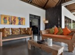 tropis_living_Luxury Hillside Villa_Singsing13
