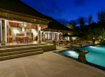 tropis_living_Luxury Hillside Villa_Singsing3