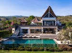 Palm-Living-Luxurious Villa-Singsing-Temukus1