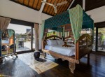 Palm-Living-Luxurious Villa-Singsing-Temukus11