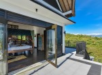 Palm-Living-Luxurious Villa-Singsing-Temukus12