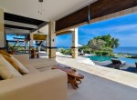 Palm-Living-Luxurious Villa-Singsing-Temukus7