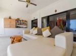 Palm-Living-Luxurious Villa-Singsing-Temukus8