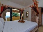 Palm-Living-Luxurious Villa-Singsing-Temukus13