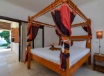 Palm-Living-Luxurious Villa-Singsing-Temukus15