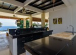 Palm-Living-Luxurious Villa-Singsing-Temukus9