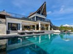 Palm-Living-Luxurious Villa-Singsing-Temukus3