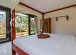 Palm-Living-Luxurious Villa-Singsing-Temukus20