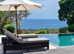 Palm-Living-Luxurious Villa-Singsing-Temukus5