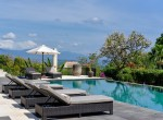 Palm-Living-Luxurious Villa-Singsing-Temukus6