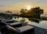 Palm-Living-Luxurious Villa-Singsing-Temukus39