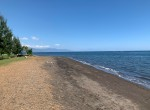 Palm-Living-Beachfront Land-Anturan-Lovina1